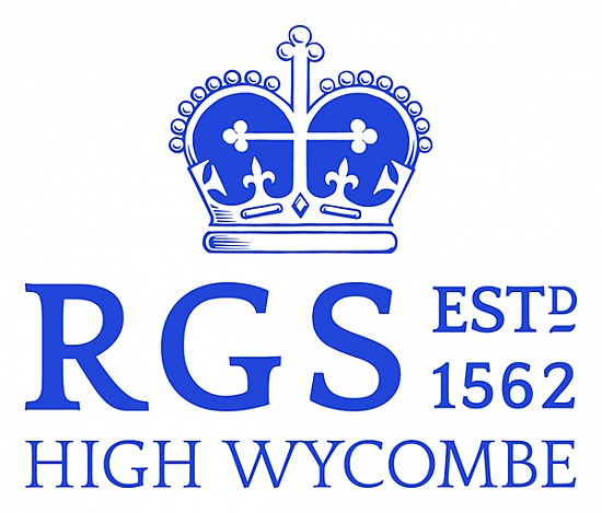 Royal Grammar School High Wycombe